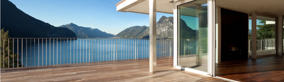 Vrtna oprema mi mont - Modele terrasse en bois ...